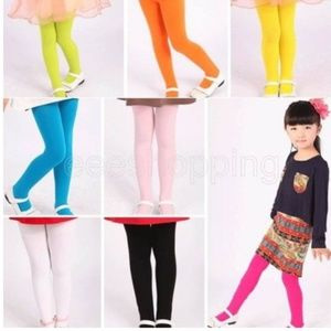 Other - NEW! Tights for little and bigger girls sm., lg.